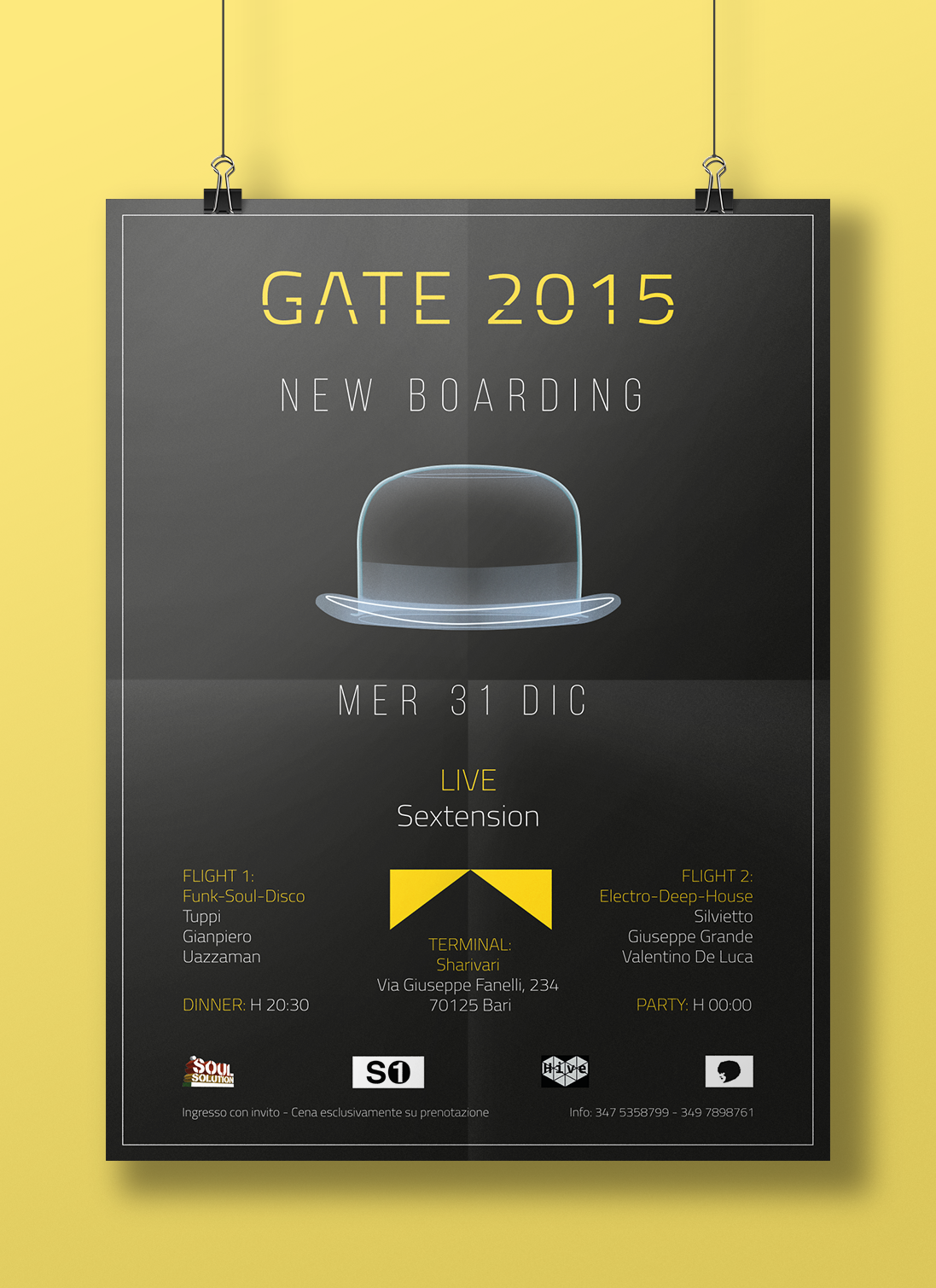 Gate_poster