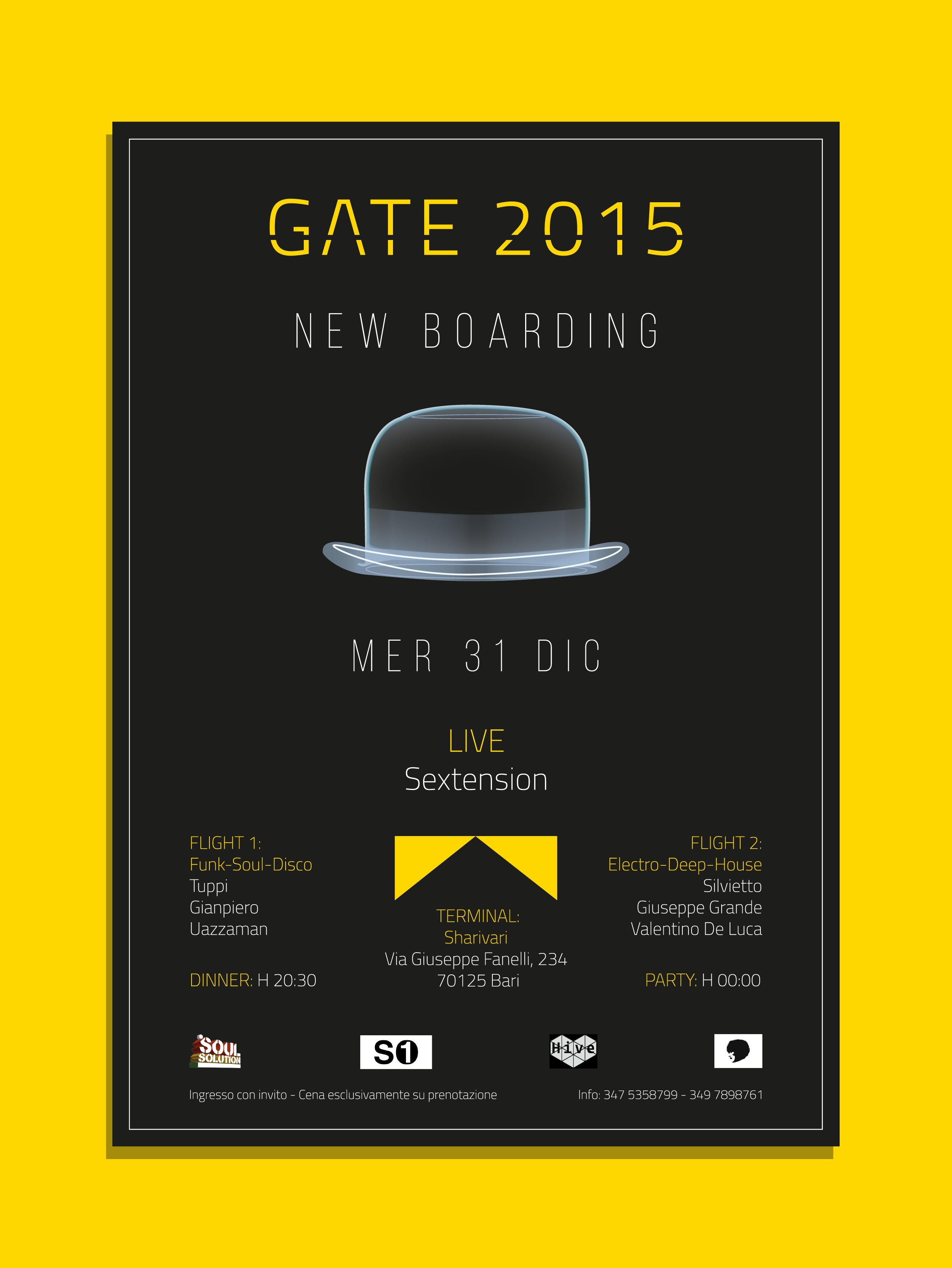behance_gate-02