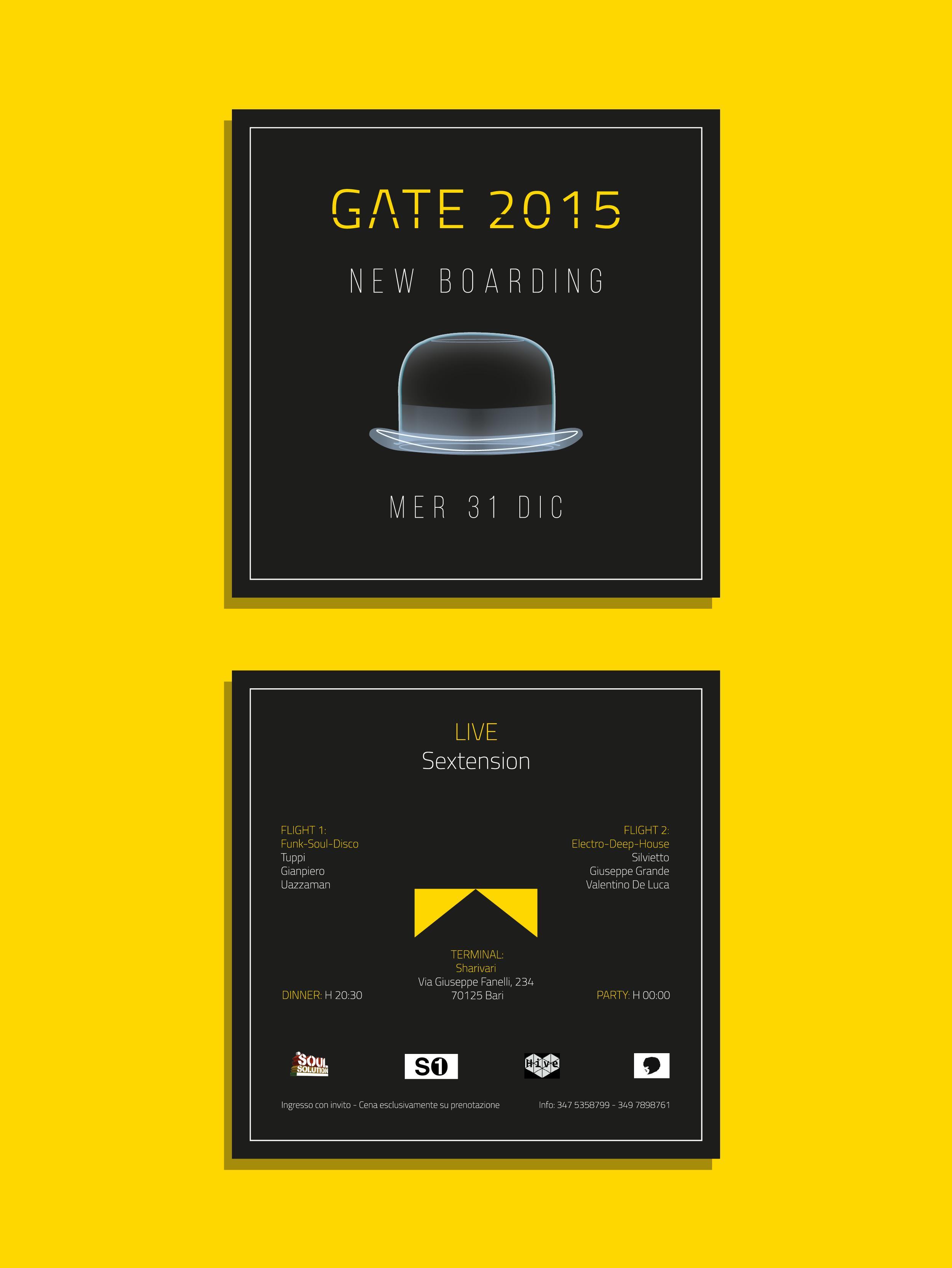 behance_gate-03