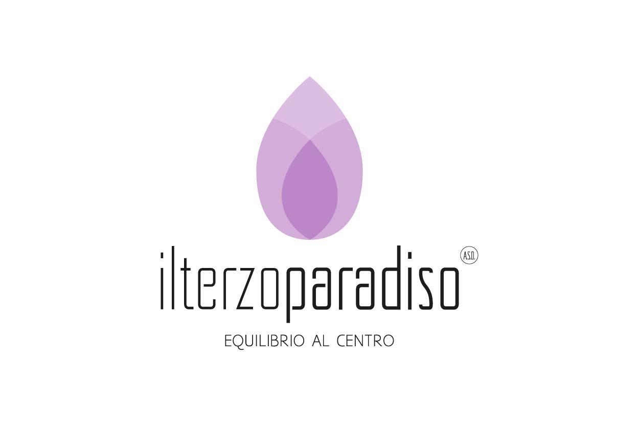 behance_ilterzoparadiso-01