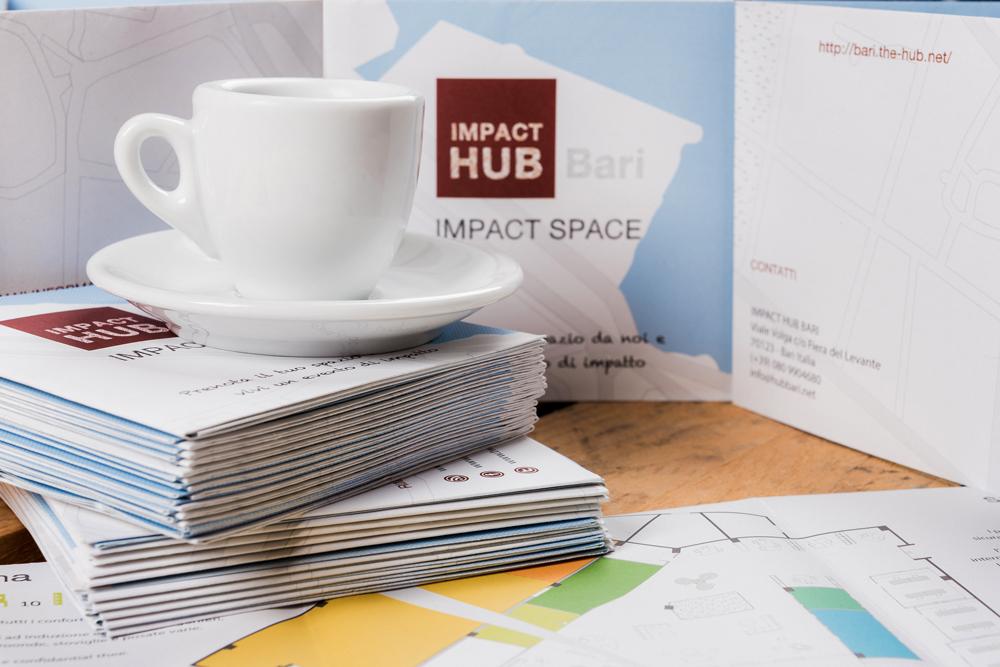 brochure_eventi_impacthubbari(5)
