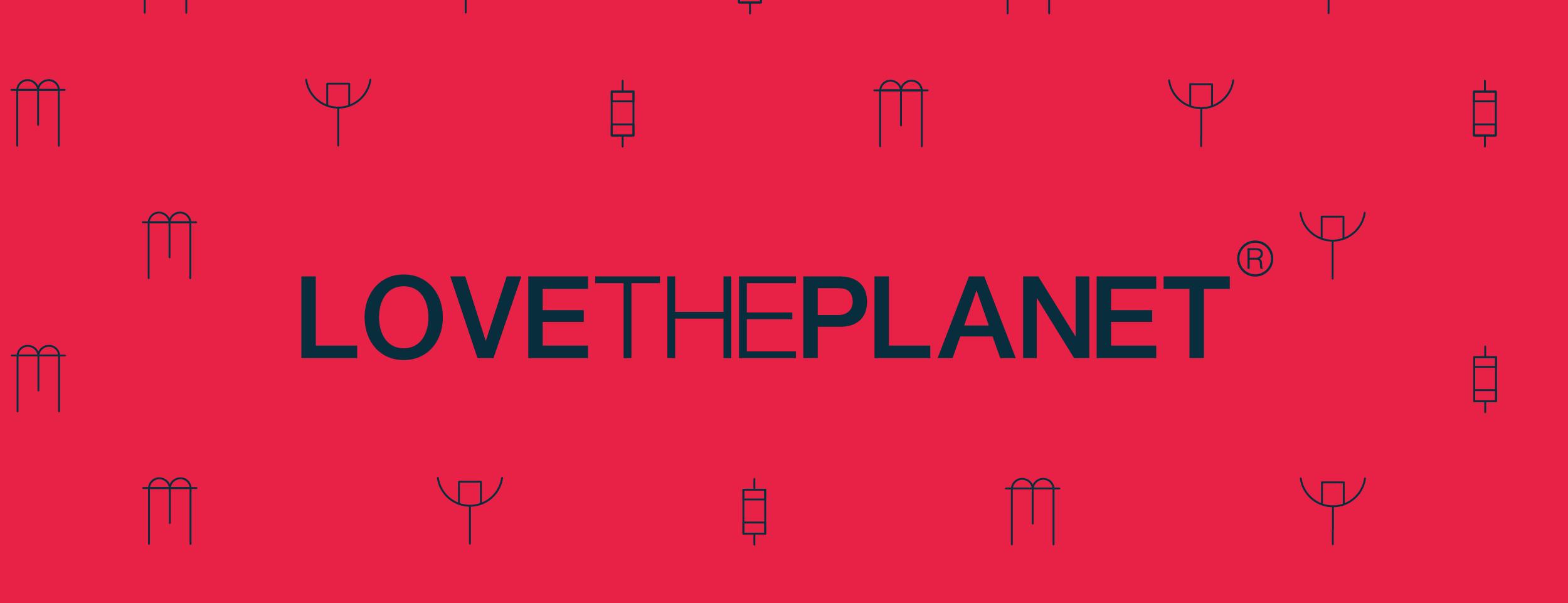 lovetheplanet_branding