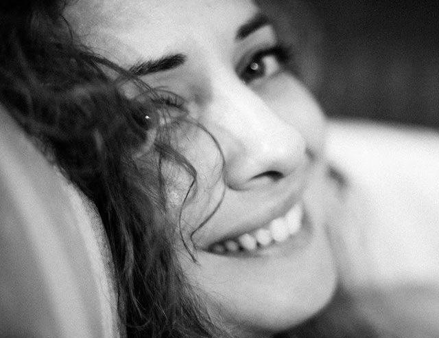 Francesca Toscano, progettazione grafica, icons e web design a Bari