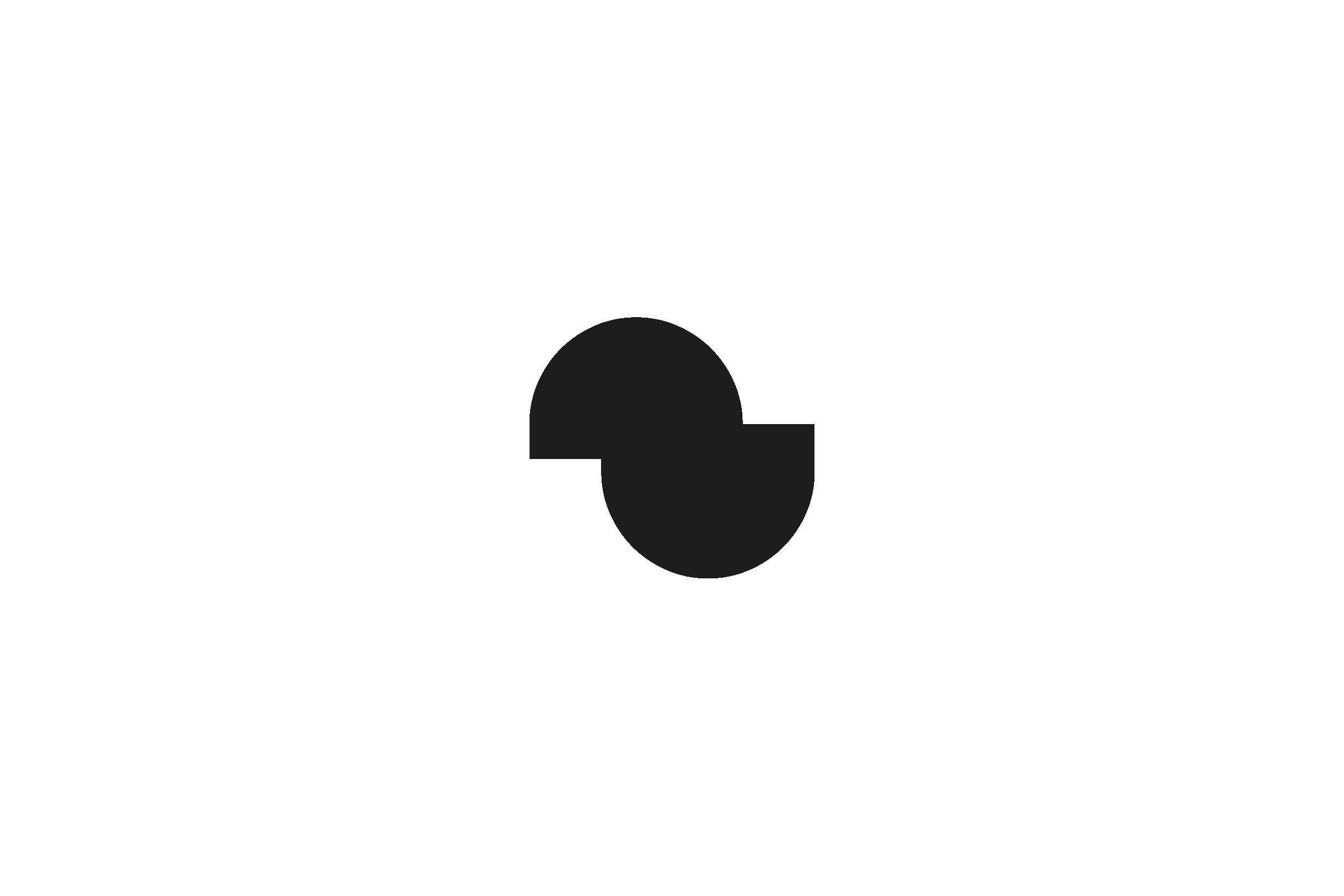 Logo nero Francesca Toscano Grafica e Web designer
