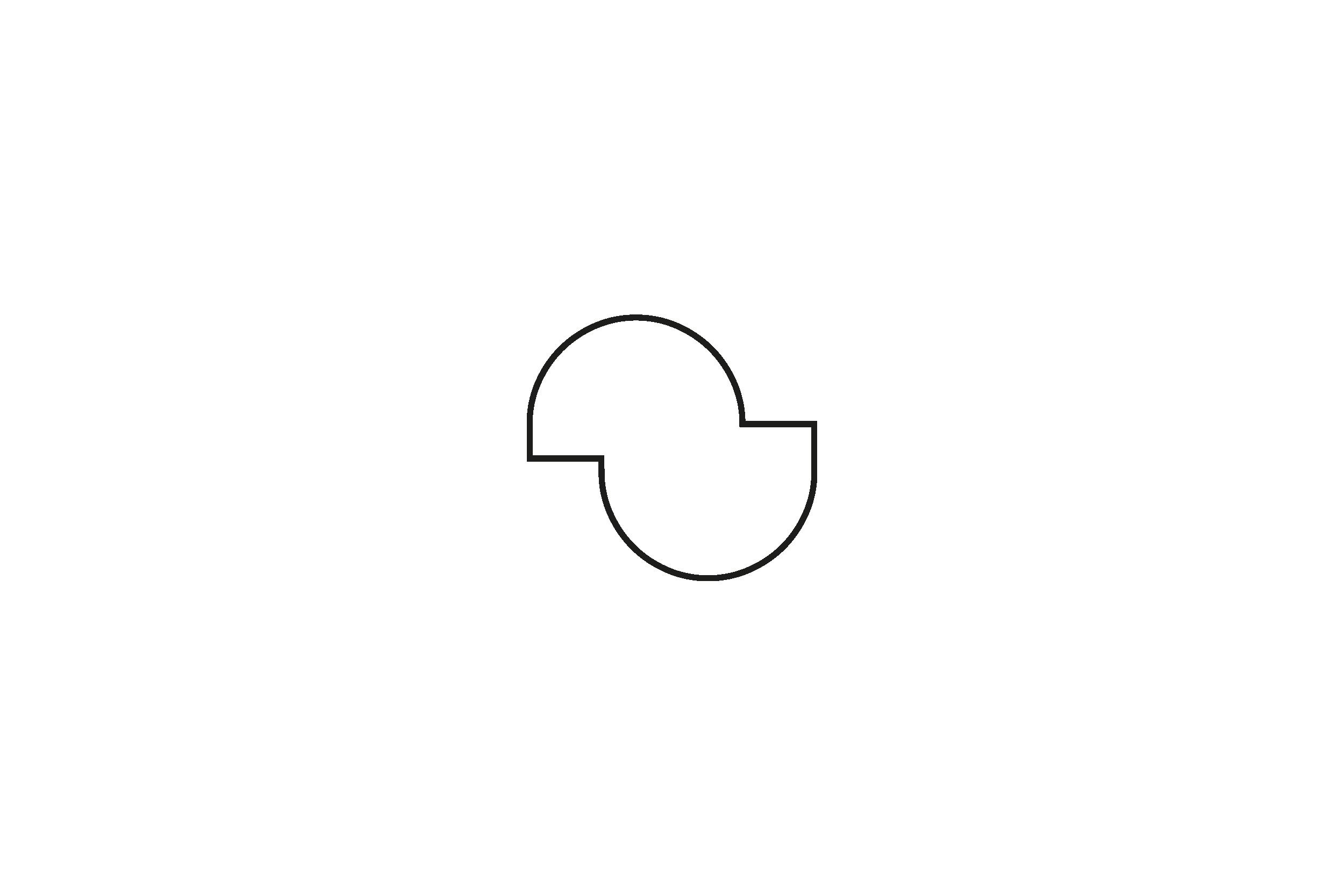 Logo trasparente Francesca Toscano Grafica e Web designer