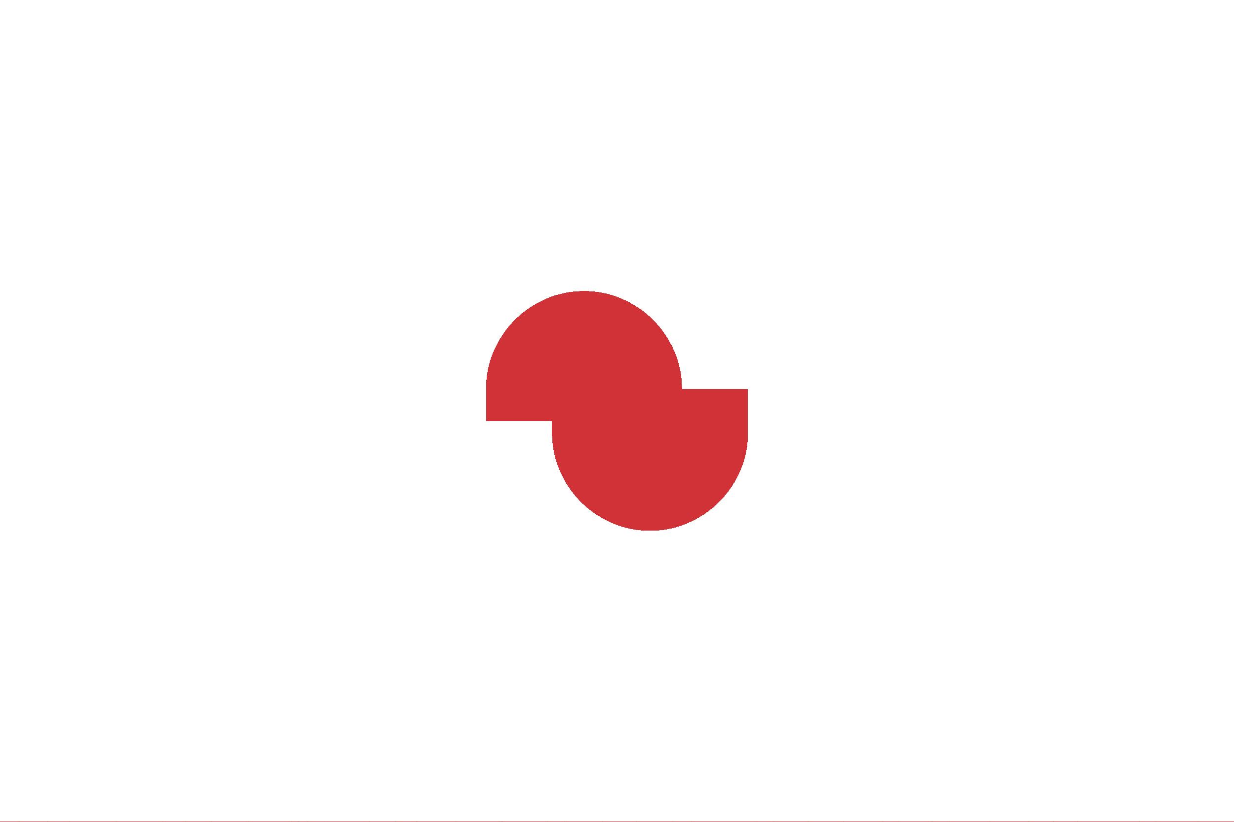 Logo Francesca Toscano Grafica e Web designer