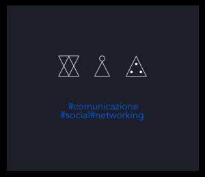 Personalizzazione grafica di icone per 735 srl - Settore Comunicazione
