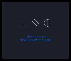 Personalizzazione grafica di icone per 735 srl - Settore Business