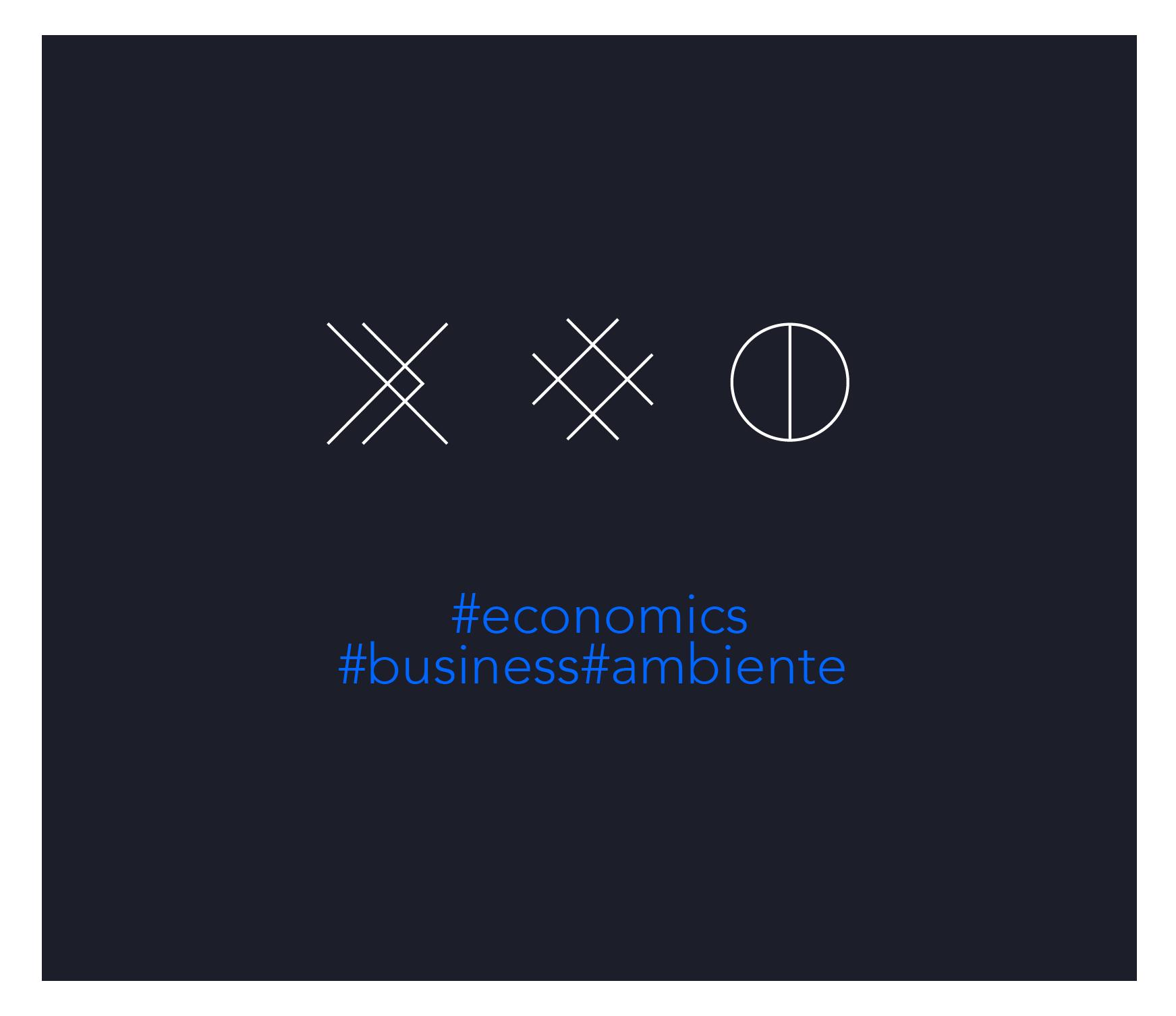 Personalizzazione grafica di icone per 735 srl – Settore Business