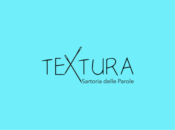 Partership Content Marketing con Textura - Sartoria delle parole